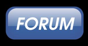 Forum-Eingang