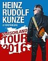 5586-Heinz Rudolf Kunzer tour 2016klein